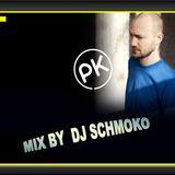 Mix Paul Kalkbrenner  By DJ SCHMOKO 2012
