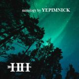 HouseHeads Episode III: YEPIMNICK