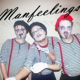 Man Feelings 11 - Diddling and Piddling