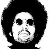 MOODYMANN live at radio nova, paris france 1995