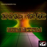 Indietronic Session W/Dj Majestic Las Top 30 Rock 2016