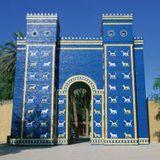 Gates Of Babylon Mixed By Rha Balaz