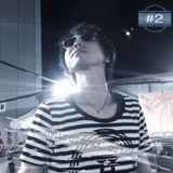 RYUJI OTSUKA - DJ Mix #2