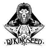 DJ King Seed New Edition Mix
