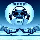 The Blue Bus 06-SEP-18