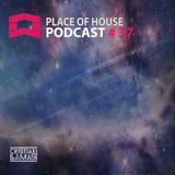 Place of House Podcast #37
