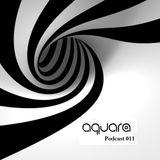 LenMora&JoaquinPostigo@Aquara Podcast 011