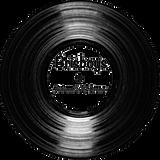 Brisboys - Autumn 2017 Promo