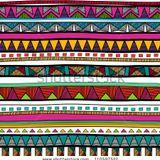 Zafrica 2014 Mix