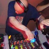 DJ FABIAN - LIVE @ ELAINE'S B-DAY PARTY 9/30/09
