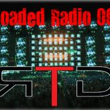 Reloaded Radio 003