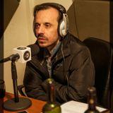 Francisco Bochatón en Prueba de Sonido