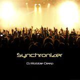 Synchronizer