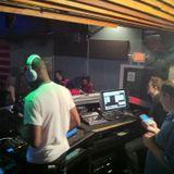 DJ FILTHY-HAUS AFIRE 2018