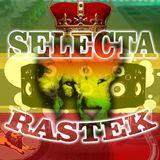 Gun Shottaz Live Ragga Drum n Bass Mix. (Selecta Rastek Mix 12-25 -2014)