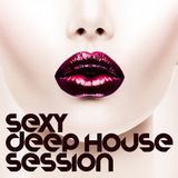 Fish Go Deep - House Sessions #29