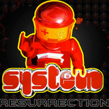 Adam M Live @ System 6 Resurrection At The City Night Club - Adelaide Australia