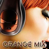Orange Mix By Fhger Agner
