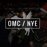 Emilio Snazz - 'Nothing But Coal' - OMC Xmas