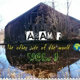 The other side of the world...Vol.1