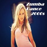 Zumba Dance 2000s