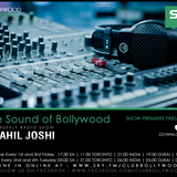 Future Sound Of Bollywood by Sahil Joshi - Episode 02