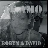 Rihanna & Zafiro DSP - Te Amo
