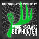 121 Bye 2016 - Working Class Bowhunter