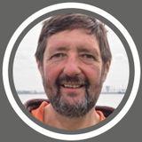 Dr E. Laurent, médecin-conseil à la Mutualité Chrétienne (FR) - Sujet : burnout