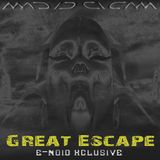 mad-ID - Great Escape (E-Noid Xclusiv) 2010