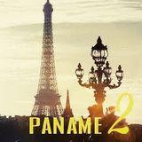 Paname 2