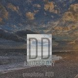 DD - Another Day compilation # 001