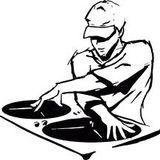 >>SET QUINZENAL DJ MARCO S.  RADIO TEJO JORNAL (RADIO CARTAXO) 102.9 FM