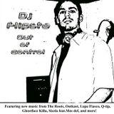 John MD aka DJ Flipsta - Out of Control - 2006