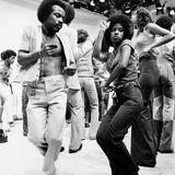 Groove · Soul & Funk