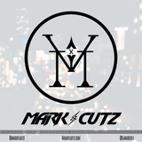 February 2k18 Maravilla Guest Mix @djmarkcutz