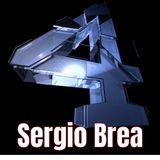Sergio Brea // Promo // Part II // 2017.Mp3