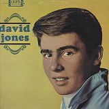 Tribute to Davy Jones of the Monkees (including vintage interview with Davy)