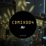 Casa Disco Mix 004 by Ro R