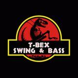 T-Bex Swing & Bass