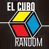 El Cubo Random T7- 14 abril 2018
