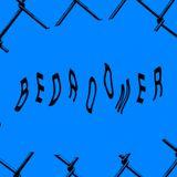 BEDROOMER w/ CARSON TEAL & FIL JACKSON - AUGUST 1 - 2016