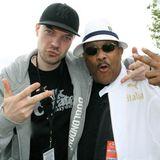 DJ MK - LIVE AT MARISCO - 2007