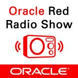 Oracle Red Radio Show - Private Database as a Service