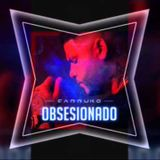 Obsesionado - Farruko - [ Mix ] - [ Ðj Julio Stone ]