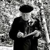 Olivier Messiaen - La Transfiguration Part 1