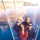 Space Elevator II