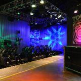 Rock'n' Roller Coaster avec Aerosmith Queue Area & Exit Music Loop (Mixed by DLPLoop)