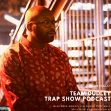 Team Dudley Trap Show - 11th December 2017
