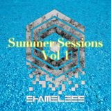 Summer Sessions Vol 1